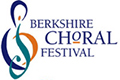 image of berkshire choral festival